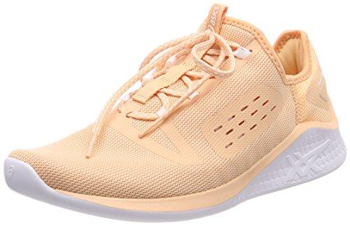 ASICS Fuzetora, Zapatillas de Running para Mujer