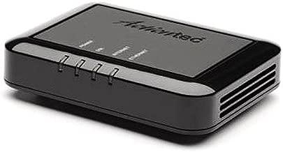 Actiontec DSL Gateway Modem USB ENET