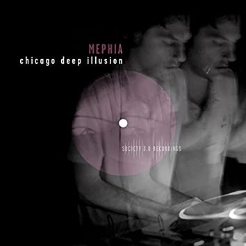 Chicago Deep Illusion