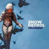 Snow Patrol: Wildness (Audio CD (Standard Version))
