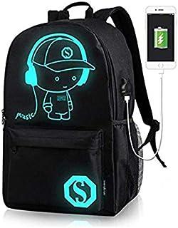 SKEIDO 2018 hot Explosive children school bags for teenagers boys girls big capacity school backpack waterproof satchel ki...
