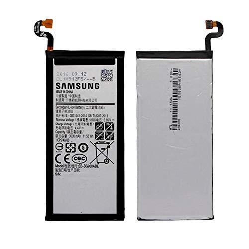 SAMSUNG Genuina Galaxy S7 G930 batería EB-BG930ABE (3000mAh)