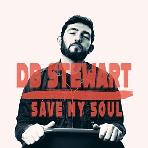 DB Stewart