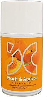 Air Freshener Peach & Apricot Fragrance Spray 270 ml