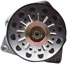 TYC 2-8203-5 Replacement Alternator