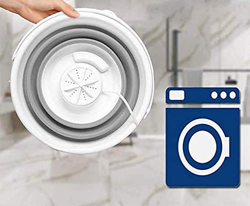 what is the best ultrasonic clothes washers 2020