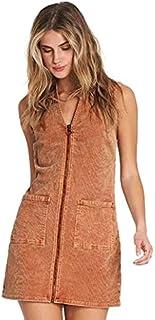 Billabong womens Foxy Dress Casual Dress
