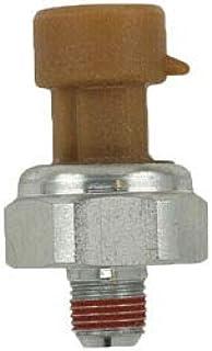 Zibbix Engine Oil Pressure Sensor For 94-03 International Navistar DT466E/ T444E EOP