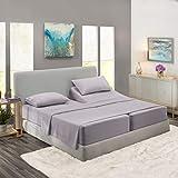 Nestl Bedding Sheet And Pillowcase Sets