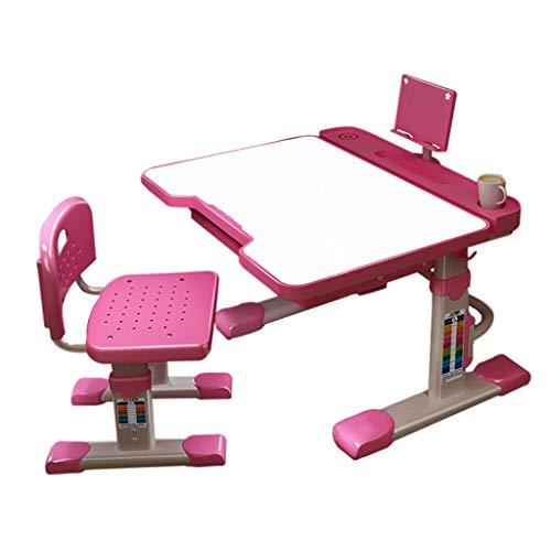 silla para estudiar fabricante Milisome World