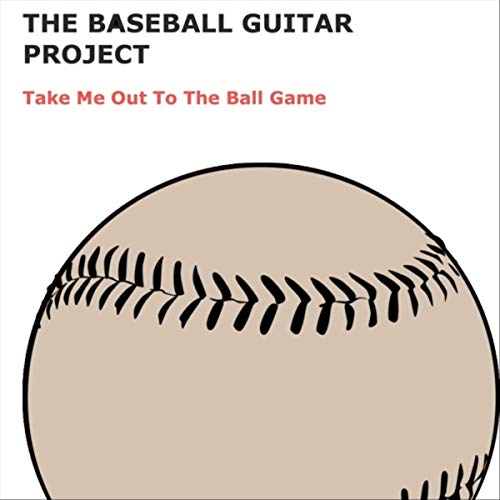 Take Me out to the Ball Game (Full Version)