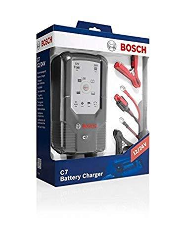 Bosch 018999907M Cargador para batería