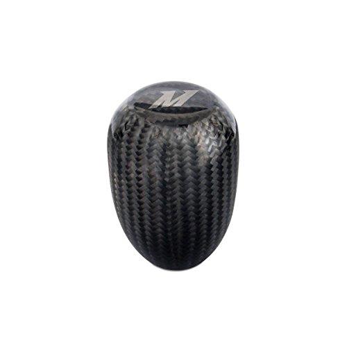 Mishimoto - MMSK-CF Carbon Fiber Shift Knob