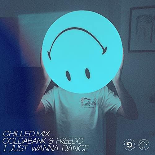 Coldabank & Freedo