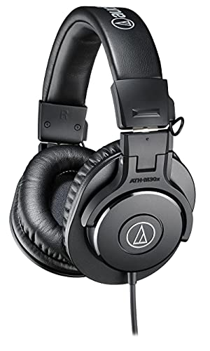 audio-technica -  Audio Technica