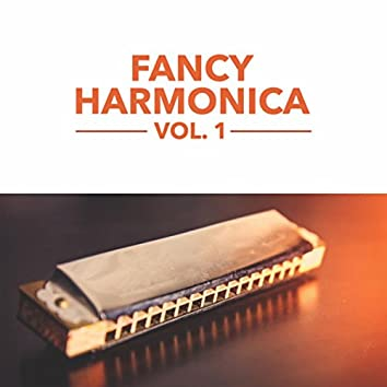 Fancy Harmonica Vol. 1