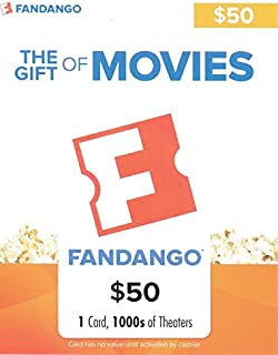 studio movie grill gift card
