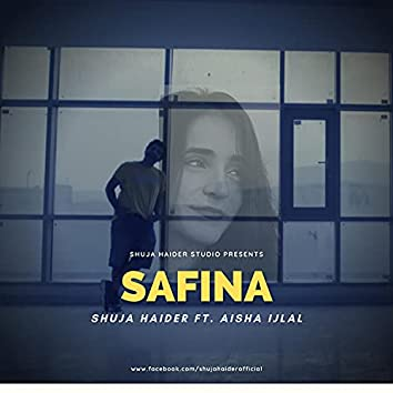 Safina (feat. Aisha Ijlal)