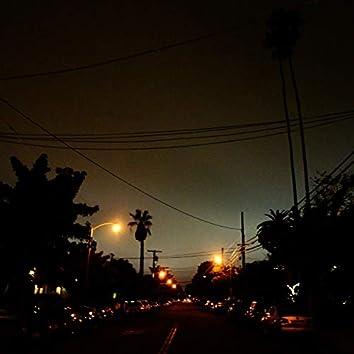 Midnight / Prelude