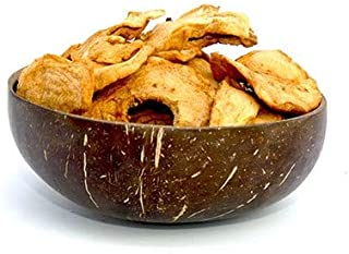 Best hanging dried fruit Reviews