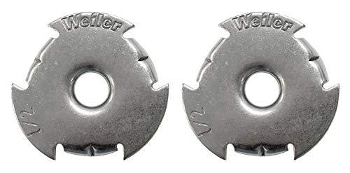 バーテック 取付用金属アダプター 380900_8587