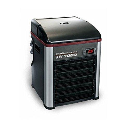 Teco Enfriador tk1000–20000G