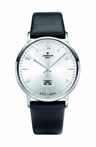 Junghans ANYTIME MILANO 030/4943.00