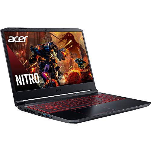 Acer Nitro 5 Gaming Laptop 15.6
