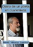Diario de un poeta en cuarentena
