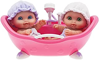 Baby Dolls That Can Go In Water