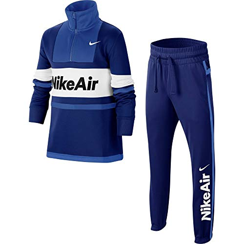 Nike Sportswear Air Trainingspak Junior