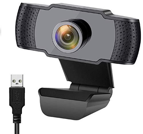 Top 10 best selling list for usb video class video