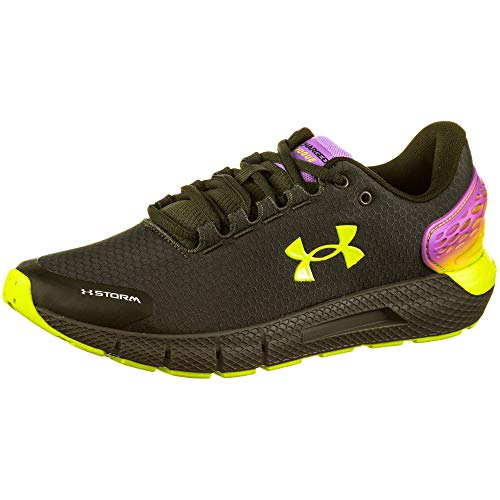 Under Armour Charged Rouge 2 Storm Women's Zapatillas para Correr - AW20-39