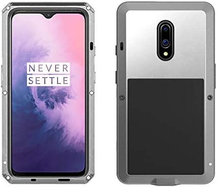 Oneplus 3 aluminum case