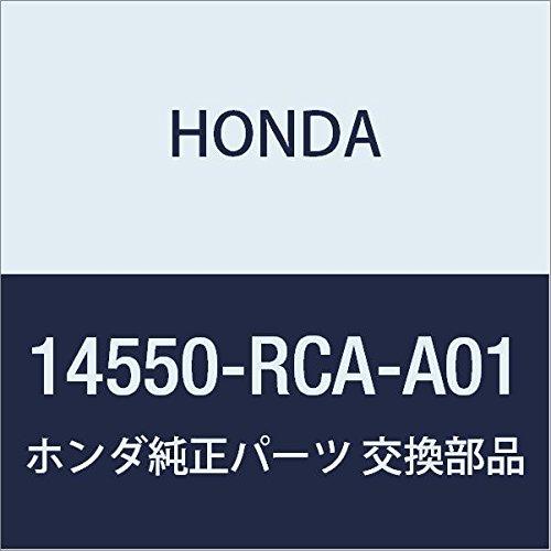 Genuine Honda 14550-RCA-A01 Timing Belt Idler