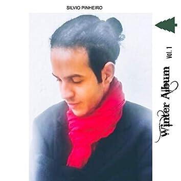 Winter Album, Vol. 1