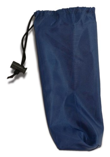 OLPro Peg Bag - Blue, 12 x 8-Inch