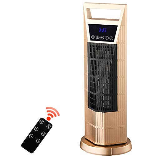 Emisor Térmico Fluido Bajo Consumo  marca HEMFV