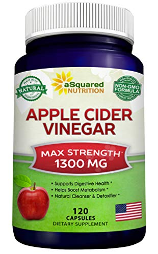 Does Acv Pills Help With Weight Loss