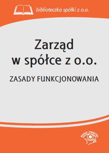 zarząd tesco polska