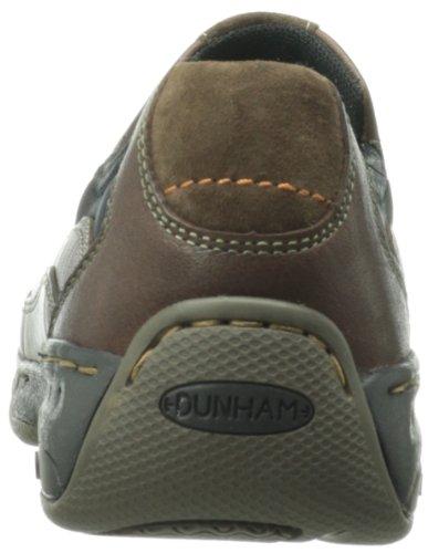 Dunham Men's Wade Slip-On