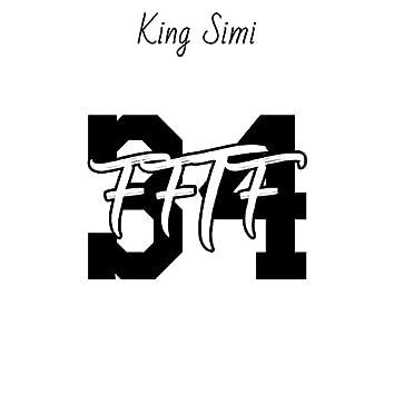 Fftf 34