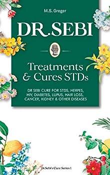 Best dr sebi diabetes treatment Reviews