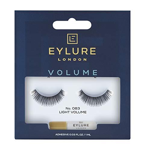 Eylure Faux Cils No.083 Effet Volume