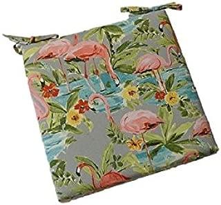 Best flamingo patio chair cushions Reviews