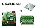 Aufrüst Bundle - ASRock X58 Extreme + Intel i7-990X + 12GB RAM #100477
