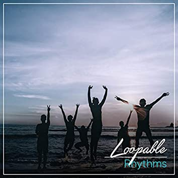 Loopable Rhythms