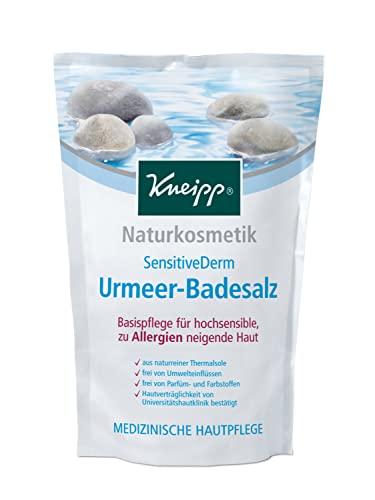 Kneipp-Werke -  Kneipp SensitiveDerm