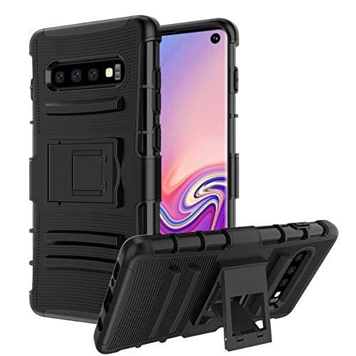kickstand case for galaxy s10+