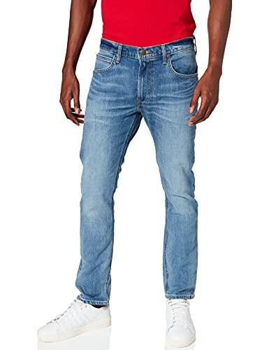 Lee Luke Jeans, Mid Kansas, 30 29 para Hombre